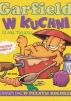 Garfield w kuchni (i nie tylko)