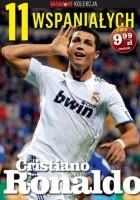 11 wspaniałych. Cristiano Ronaldo