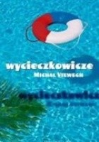Wycieczkowicze