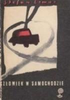 Człowiek w samochodzie