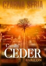 Babilon - Camilla Ceder