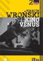 Kino Venus