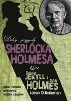 Doktor Jekyll i pan Holmes