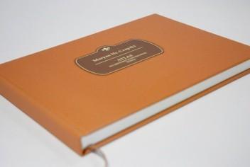 Okładka książki Atlas do histori powszechnej konia