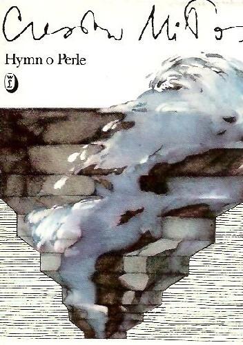 Okładka książki Hymn o Perle