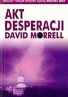 Akt desperacji