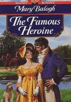 The Famous Heroine