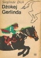 Dżokej Gerlinda