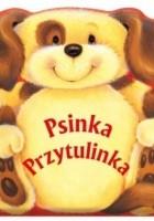 Psinka Przytulinka