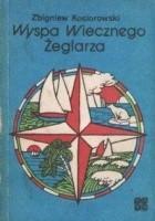 Wyspa Wiecznego Żeglarza