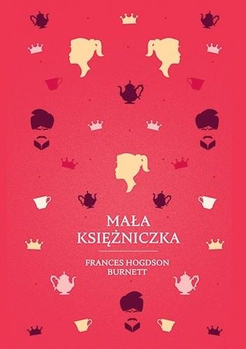 frances hodgson burnett mała księżniczka film