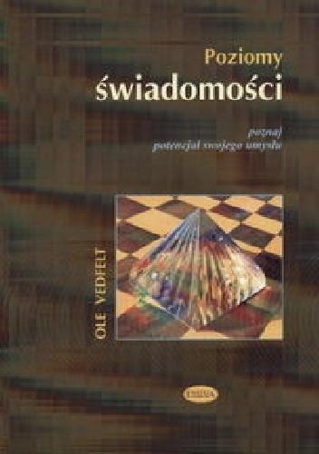 Okładka książki Poziomy świadomości