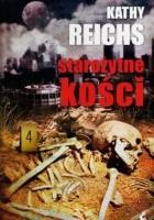 Starożytne kości