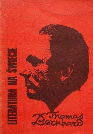 Okładka książki Literatura na świecie 6/1991 (239)