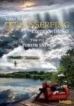 Okładka książki Transfering rzeczywistości, tom VII. Forum snów