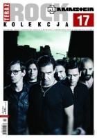 Teraz Rock. Kolekcja 'po całości', nr. 17. Rammstein