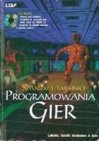 Sztuczki i tajemnice programowania gier