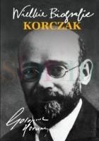 Korczak. Wielkie biografie