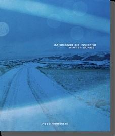 Okładka książki Canciones De Invierno / Winter Songs