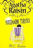 Agatha Raisin i koszmarni turyści