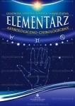 Okładka książki Elementarz astrologiczno - chirologiczny