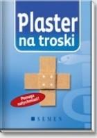 Plaster na troski