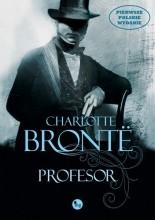 Profesor - Charlotte Brontë