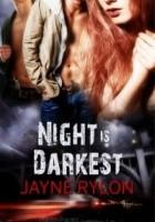 Night in darkest