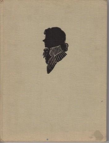 Okładka książki Wódz kosynierów Tadeusz Kościuszko
