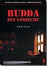 Okładka książki Budda bez uśmiechu
