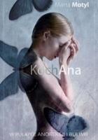 KochAna. W pułapce anoreksji i bulimii