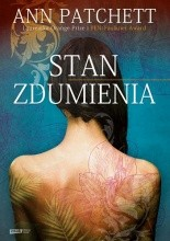 Stan zdumienia - Ann Patchett