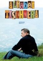Alfabet Tischnera