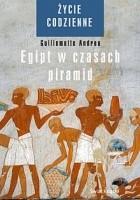 Egipt w czasach piramid