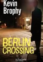 Berlin Crossing