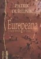 Europeana. Zwięzła historia XX wieku