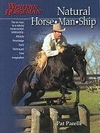 Okładka książki Natural Horse-Man-Ship