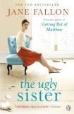 Okładka książki The Ugly Sister
