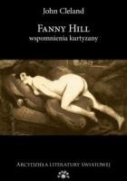 Fanny Hill. Wspomnienia kurtyzany