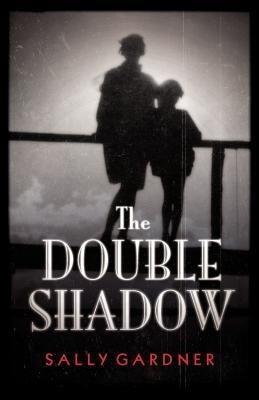 Okładka książki The Double Shadow
