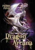The Dragon Arcana