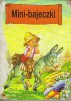 Mini-bajeczki (tom 6)