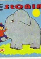 Gdybym miał szarego słonia