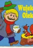 Wujek Olek