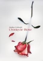 Okładka książki Utonięcie Rose