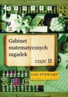 Gabinet matematycznych zagadek. Część II