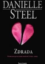 Zdrada - Danielle Steel