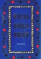 Wielka Księga Wróżb
