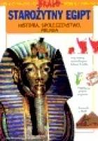 Starożytny Egipt. Historia, społeczeństwo, religia