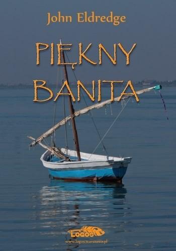 Okładka książki Piękny Banita